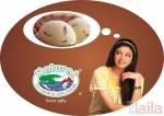 Photo of Snowbite Natural Ice Cream Bandra Mumbai