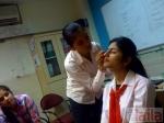 Photo of Frankfinn Institute Of Air Hostess Training Salt Lake Kolkata