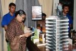 Photo of Landmark Anna Salai Chennai