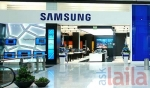 Photo of Samsung Plaza Seshadripuram Bangalore