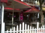 Photo of Cafe Coffee Day Mysore Road Bangalore