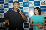 Photo of Nokia Concept Store Indira Nagar 1st Stage Bangalore