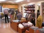 Photo of ColorPlus Fashion Clothing Brigade Road Bangalore