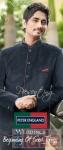 Photo of Peter England NIT Faridabad
