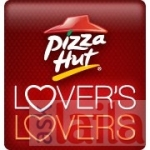 Photo of Pizza Hut Durbar Hall Road Ernakulam