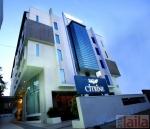 Photo of Citrine Hotel Seshadripuram Bangalore