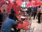 Photo of Domino's Pizza Thane West Mumbai