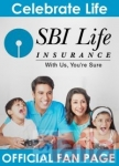 Photo of SBI Life Insurance Connaught Place Delhi