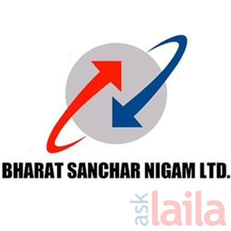how to get bsnl broadband connection at home