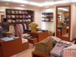 Photo of ColorPlus Fashion Limited Jodhpur Park Kolkata