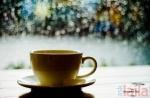 Photo of Cafe Coffee Day (Regional Office) Vikhroli West Mumbai