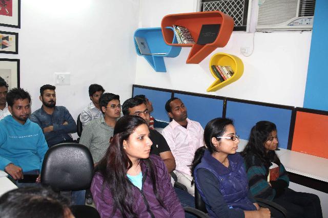 interior designing course institutes in kolkata decorating