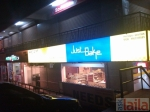 Photo of Just Bake Kukatpally Hyderabad