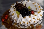 Photo of Just Bake Kukatpally Hyderabad