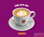 Photo of Cafe Coffee Day Hosur Road Bangalore
