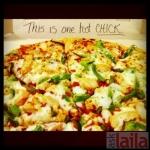 Photo of Pizza Hut Dwarka Sector 5 Delhi