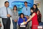 Photo of Bajaj Allianz General Insurance Rajaji Nagar 6th Block Bangalore