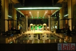 Photo of Sheraton New Delhi Hotel Saket Delhi