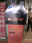 Photo of EZONE Santacruz West Mumbai