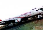 Photo of Air Arabia Commissariat Road Bangalore