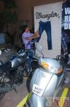 Photo of Wrangler Lower Parel Mumbai
