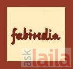Photo of Fabindia Sector 15-II Gurgaon