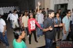 Photo of മര്കീസ് വൈറ്റഫീല്ഡ് Bangalore