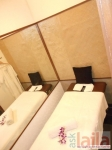 Photo of Zazen Spa Worli Mumbai