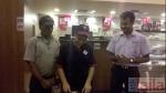 Photo of केफे कॉफ़ी डे गोपालपुरम Chennai