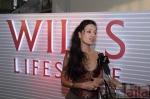 Photo of Wills Lifestyle DLF Phase 2 Gurgaon