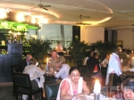 Photo of Toscano Whitefield Bangalore