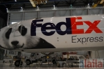 Photo of FedEx Express Connaught Place Delhi