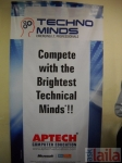Photo of Aptech Computer Education Kingsway Camp Delhi