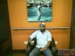 Photo of Barista DLF Phase 1 Gurgaon