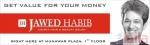 Photo of Jawed Habib Hair And Beauty Salon Salt Lake Kolkata