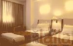 Photo of Hotel Komfort Terraces M.G Road Bangalore