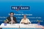 Photo of YES Bank (Corporate And Registered Office) Worli Mumbai