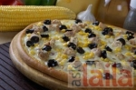Photo of Pizza Corner Ghaziabad Sector 11 Ghaziabad
