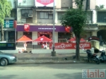 Photo of Cafe Coffee Day Bannerghatta Road Bangalore