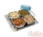 Photo of Nuts N Spices Ashok Nagar Chennai
