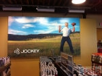 Photo of Jockey Exclusive Store Commercial Street Bangalore