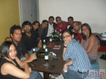 Photo of Banana Beach Bar Koramangala 6th Block Bangalore