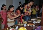 Photo of Monginis Dum Dum Kolkata