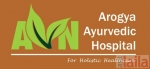 Photo of Arogya Ayurvedic Hospital Mapusa Goa