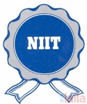 Photo of NIIT Greater Noida