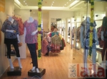 Photo of Mustard Clothing Magrath Road Bangalore