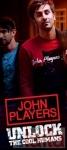 Photo of John Players Anna Nagar Chennai