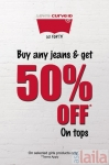 Photo of Levi's Store Jaya Nagar 3rd Block Bangalore