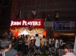 Photo of John Players Rohini Sector 10 Delhi