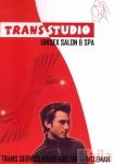 Photo of Trans Studio Jaya Nagar 5th Block Bangalore